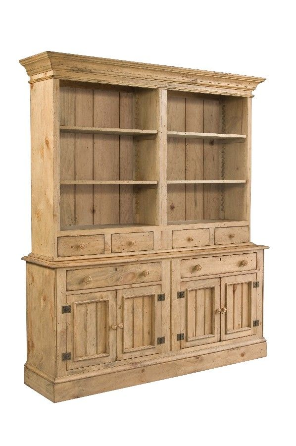 Would Love Something Like This In White  For The Home Amusing White Dining Room Cabinet Design Inspiration