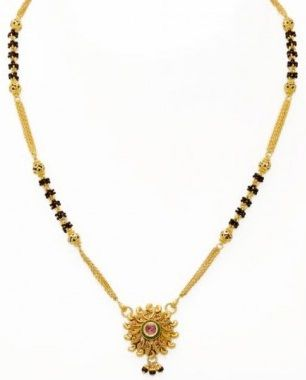 Gold Mangalsutra Designs 30 Beautiful And Latest Collection In 2020 Gold Mangalsutra Designs Gold Mangalsutra Mangalsutra Designs,T Shirt Design Photoshop Size