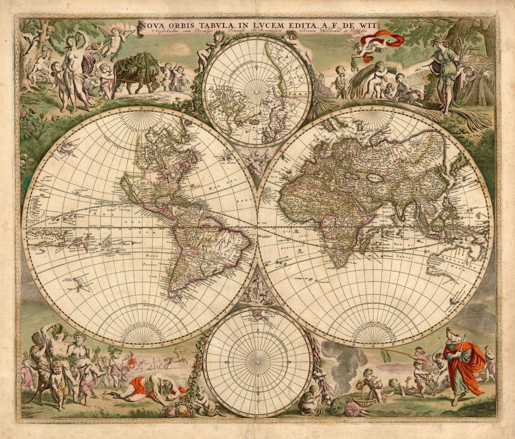 Mapas Antiguos - Megapost | Mapas, Mapas antiguos y Imágenes de mapas