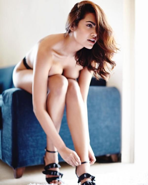 Hot bollywood nude pics