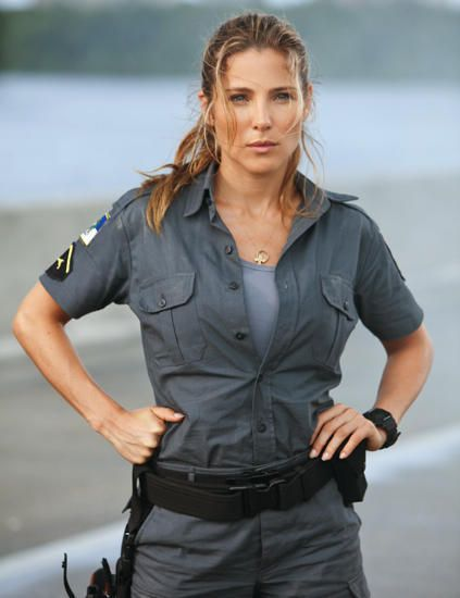 Elsa Pataky Fast And Furious Elsapataky