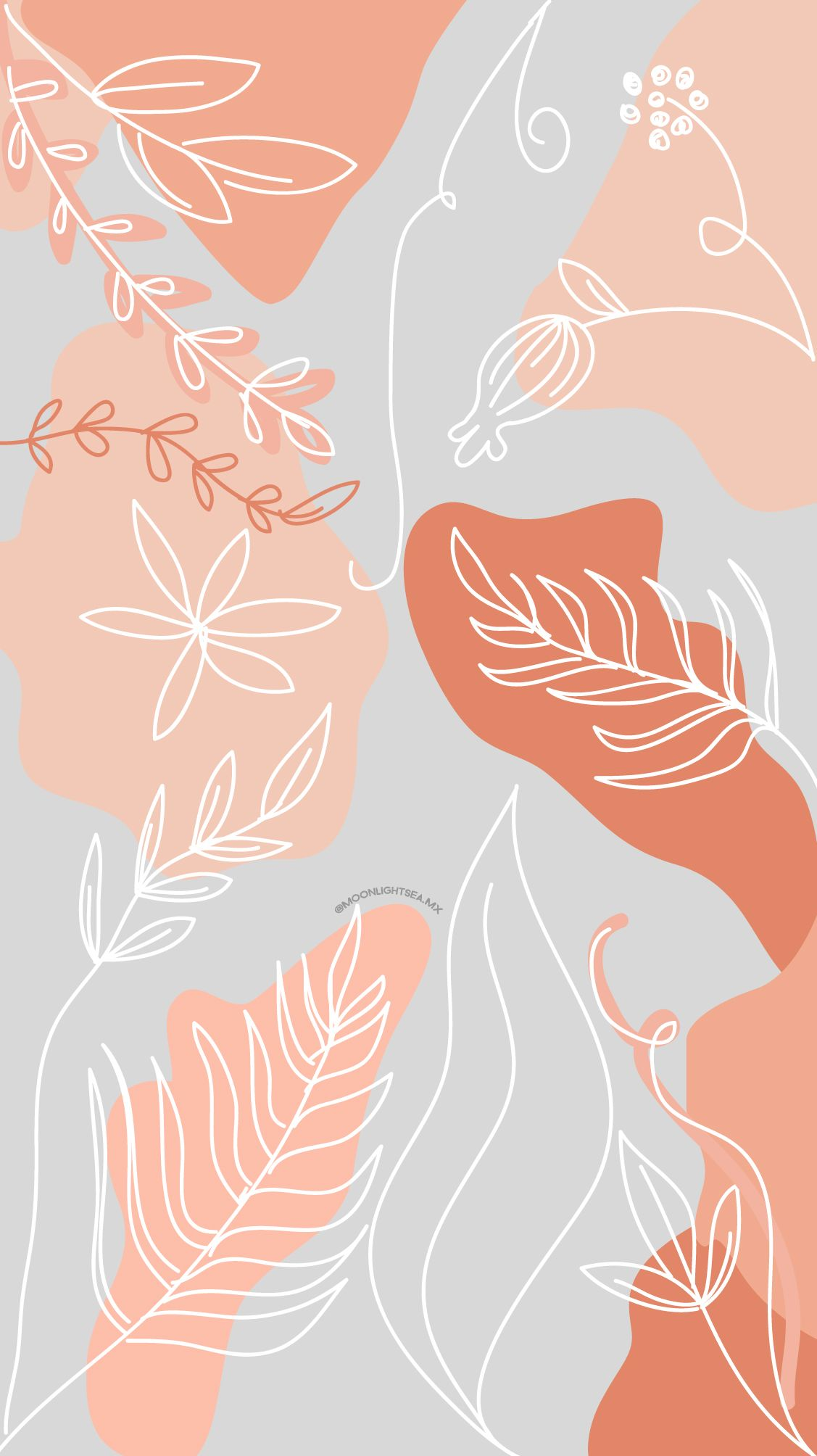 W A L L P A P E R In 2021 Iphone Wallpaper Pattern Abstract Wallpaper Phone Wallpaper Patterns