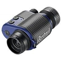 Bushnell NightWatch Night Vision Monocular