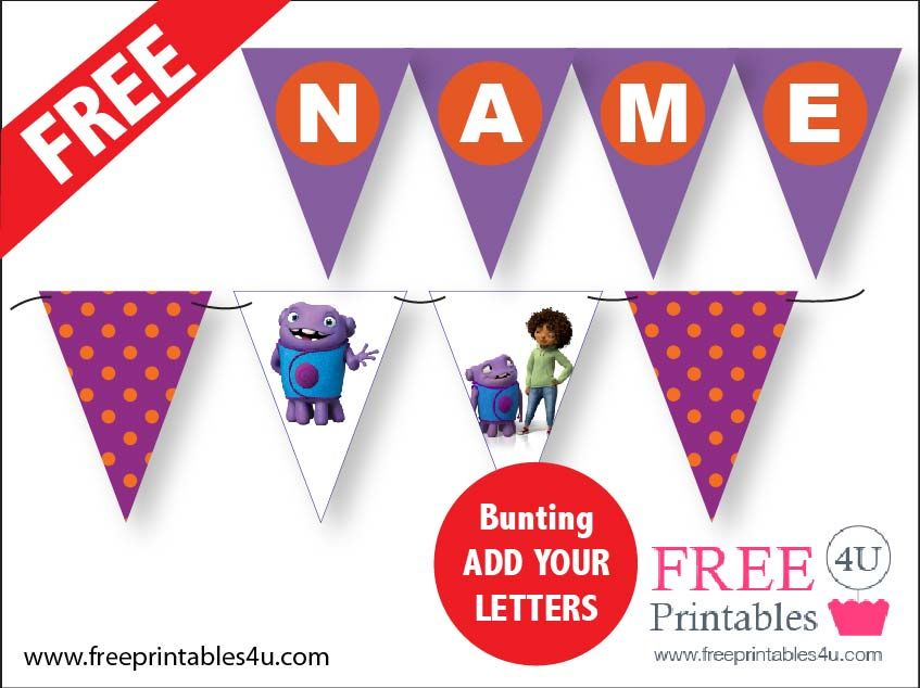 Blog | Free Printables 4 U | Loads of FREE printables 4 U | Home ...