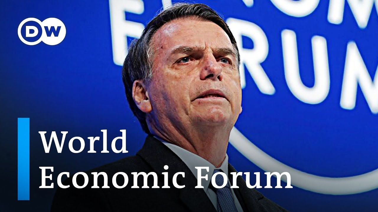 eff108a600de1a20069ae47712bffb40 - How To Get Invited To The World Economic Forum