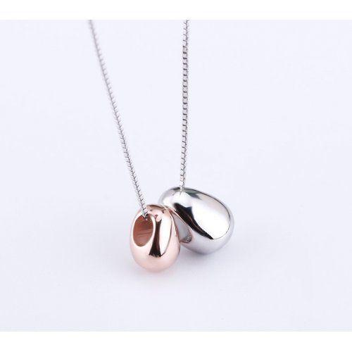 ab548a7467 Aranyozott nagy barokk gyöngy nyaklánc   Nyakláncok   Earrings, Gold  necklace és Pearl Earrings