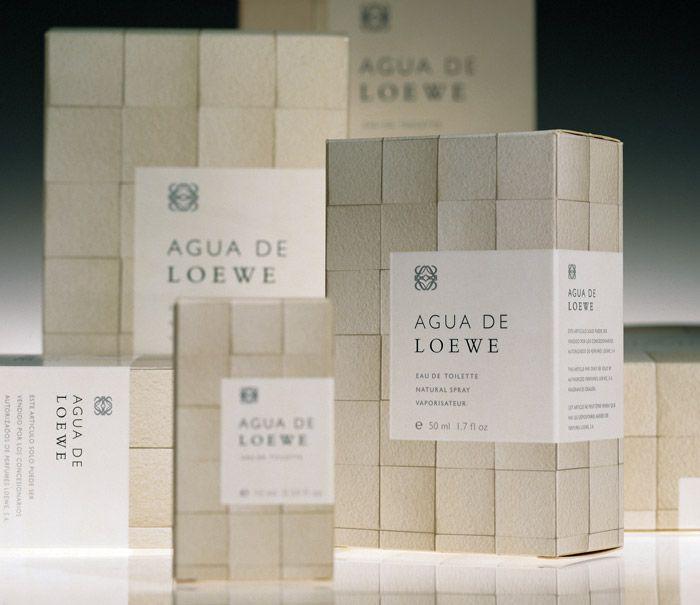AGUA DE LOEWE