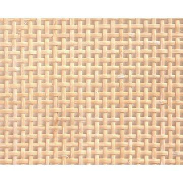 Radio Net Pre Woven Cane 18 Caning Material Textures Light Project