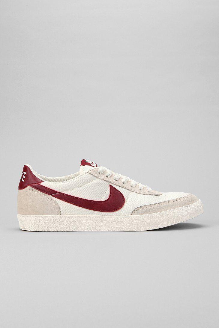 new concept 2cf94 ff204 Nike Canvas Killshot Sneaker - Urban Outfitters