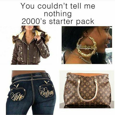 064e11431f32e60b633303b3f843ba0c Queen Jazmin Babyjazz19 Instagram Photos And Videos Baby Phat Meme 480 48 Apple Bottom Jeans Baby Phat Clothes Baby Phat Jeans