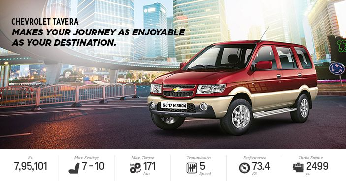 Rd Lifetime Annuity Annuity Lifetime Chevrolet
