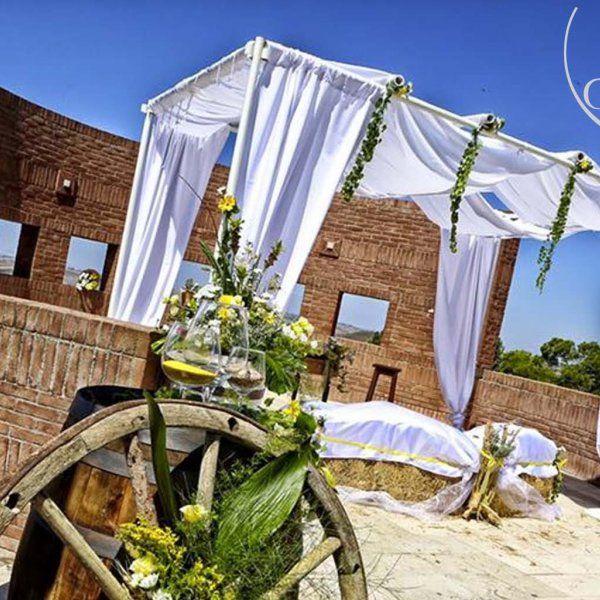 Matrimonio Country Chic Basilicata : Un allestimento in stile country chic countrychic