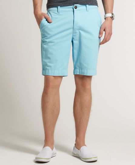 17 Best images about Shorts on Pinterest | H m men, ASOS and ...