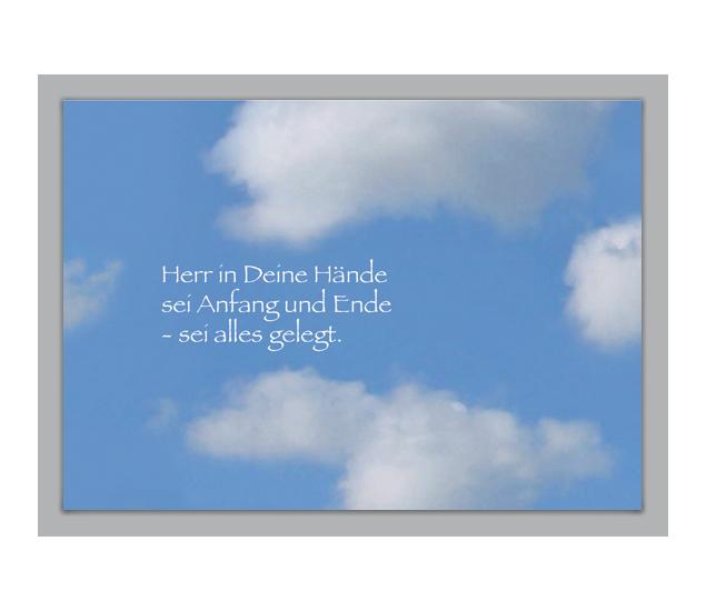 Tröstende Worte Für Sternenkinder Eltern