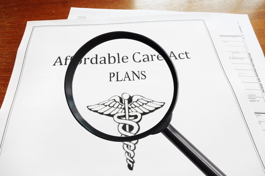 After Election, ACA Employer Mandate Front and Center for Plan Sponsors
