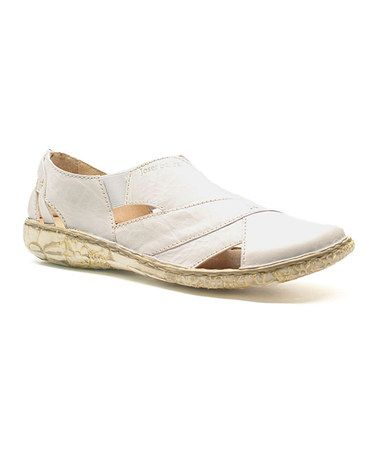 Another Great Find On Zulily Cristal Capri Inka 11