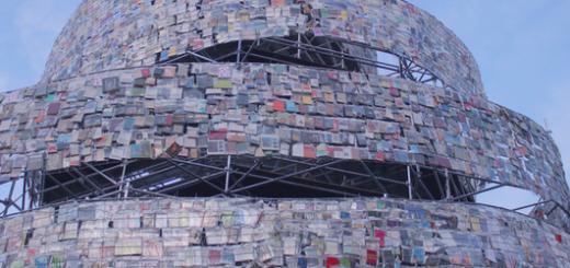 Bye bye Babel: Breaking language barriers online