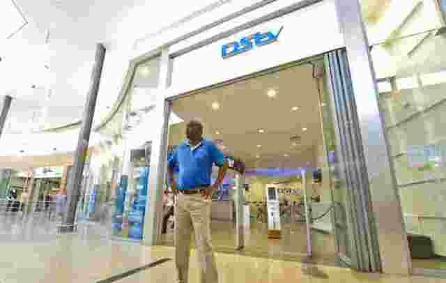 RESOLVE WRONG PAYMENT ON DSTV GOTV Chemical science
