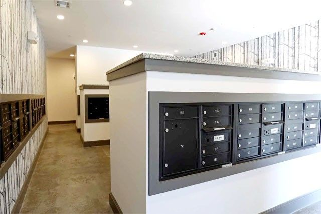 Apartment Mailroom Google Search Blaine Apts Pinterest Mail Adorable Mailroom Furniture Exterior