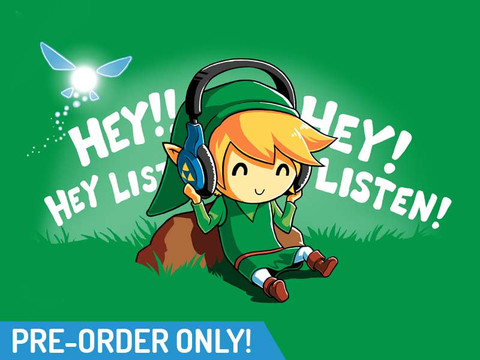 Song of Silence by TeeTurtle