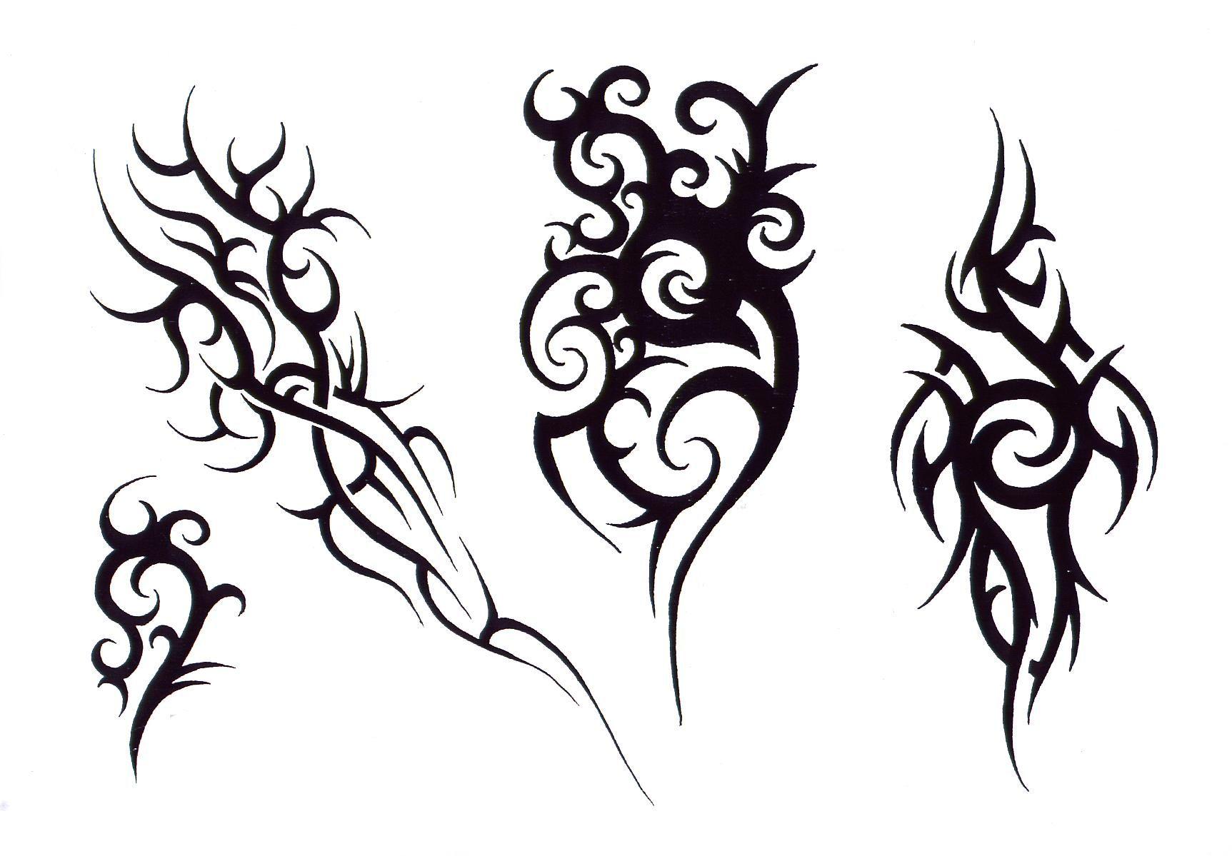 Tribal-Tattoos eff1be8044ba18dc03ab6a0c4988b70d