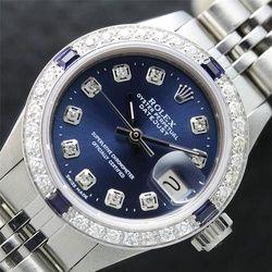 4493e635fd Rolex Oyster Perpetual DateJust