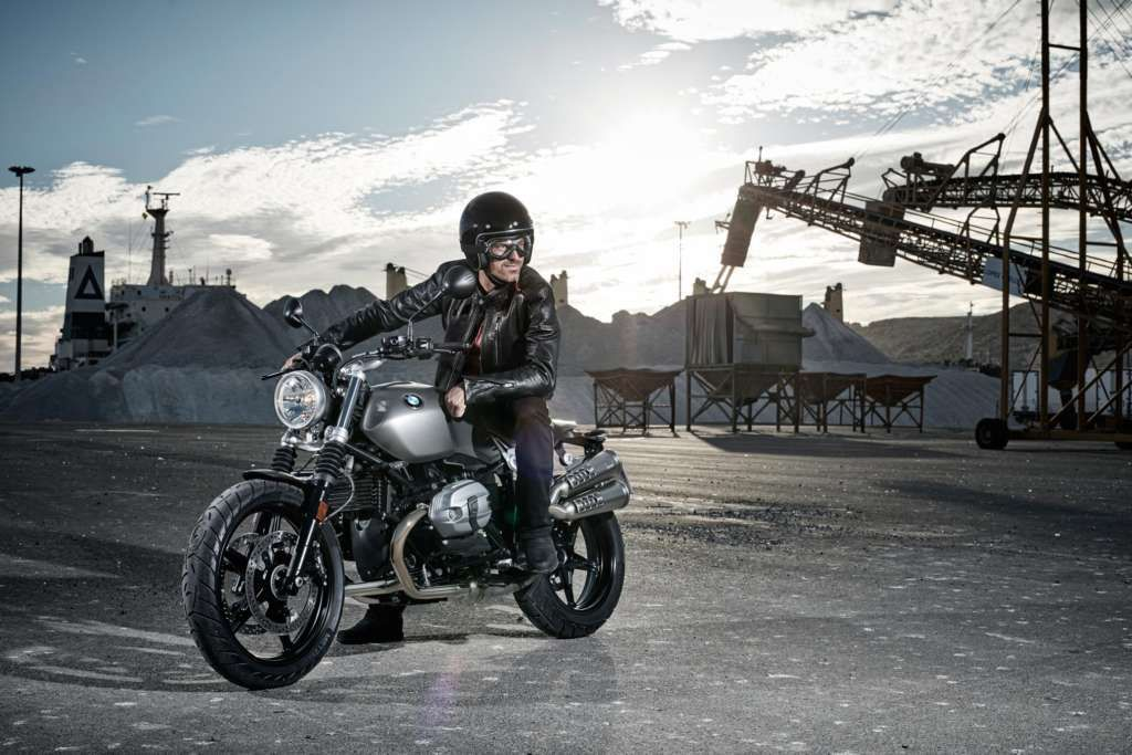 2020 Bmw R Ninet Scrambler Guide In 2020 With Images Bmw R