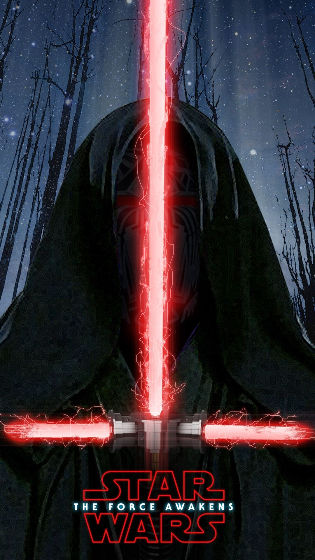 darth vader wallpaper iphone 6 hd