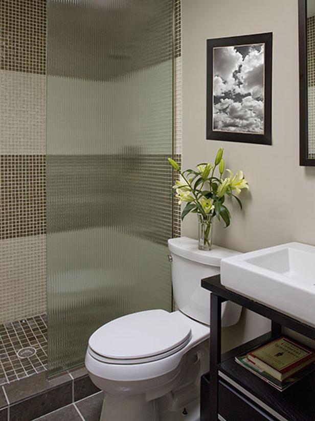 Bathroom Layouts That Work Bathroom Remodeling HGTV Remodels I - 8 6 bathroom designs