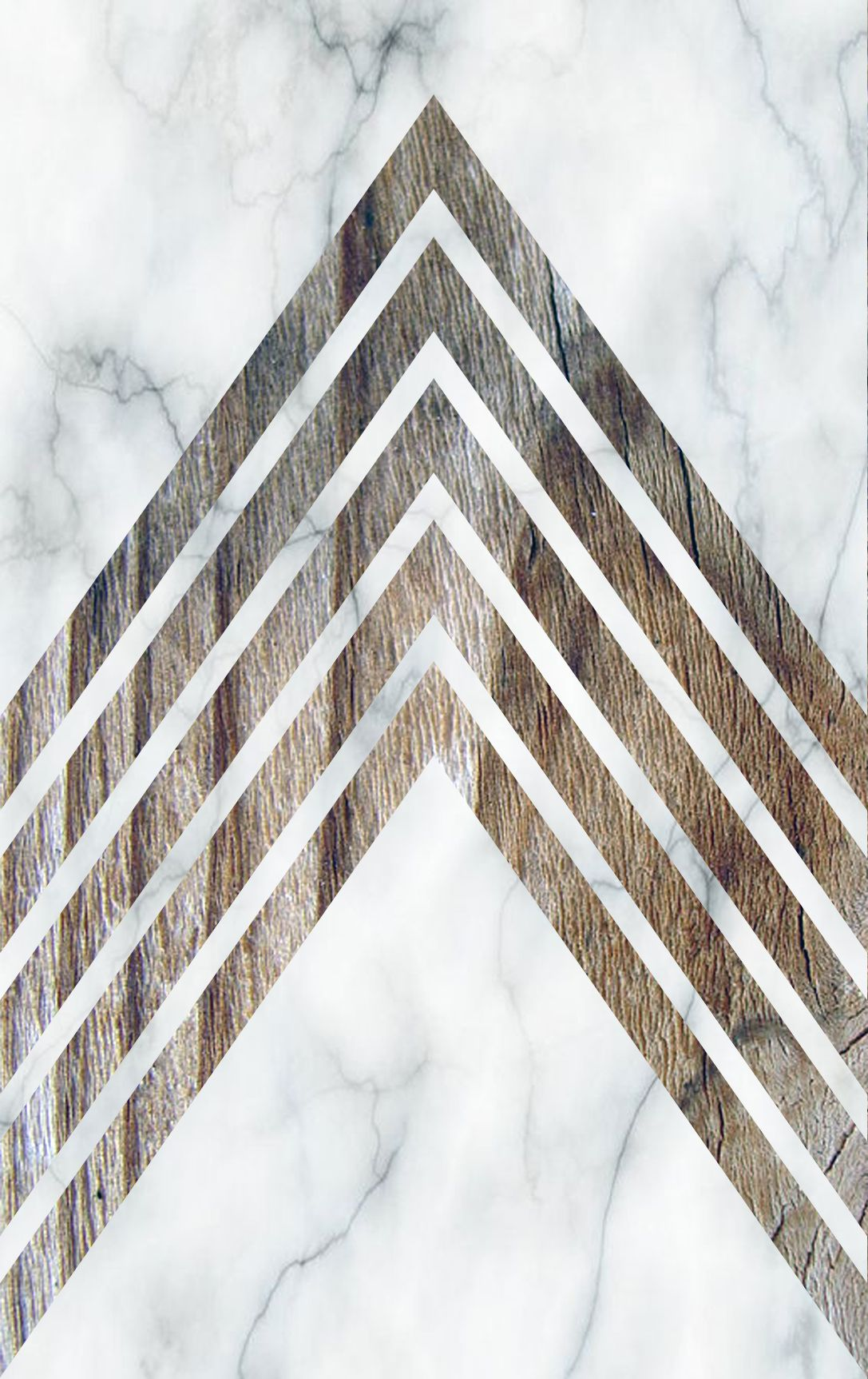 Popular Wallpaper Marble Iphone 6 - eff2379461324a7a3ad3f1758b41cbd0  Collection_6474100.jpg
