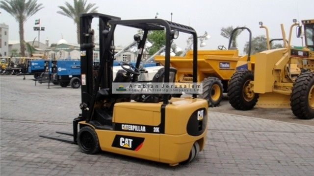 Pin by Arabian Jerusalem Equipment Trading Company on ...