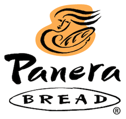 Panera Ceo Living On A Food Budget Of 4 50 A Week Panera Bread Gluten Free Panera Gluten Free Panera Bread
