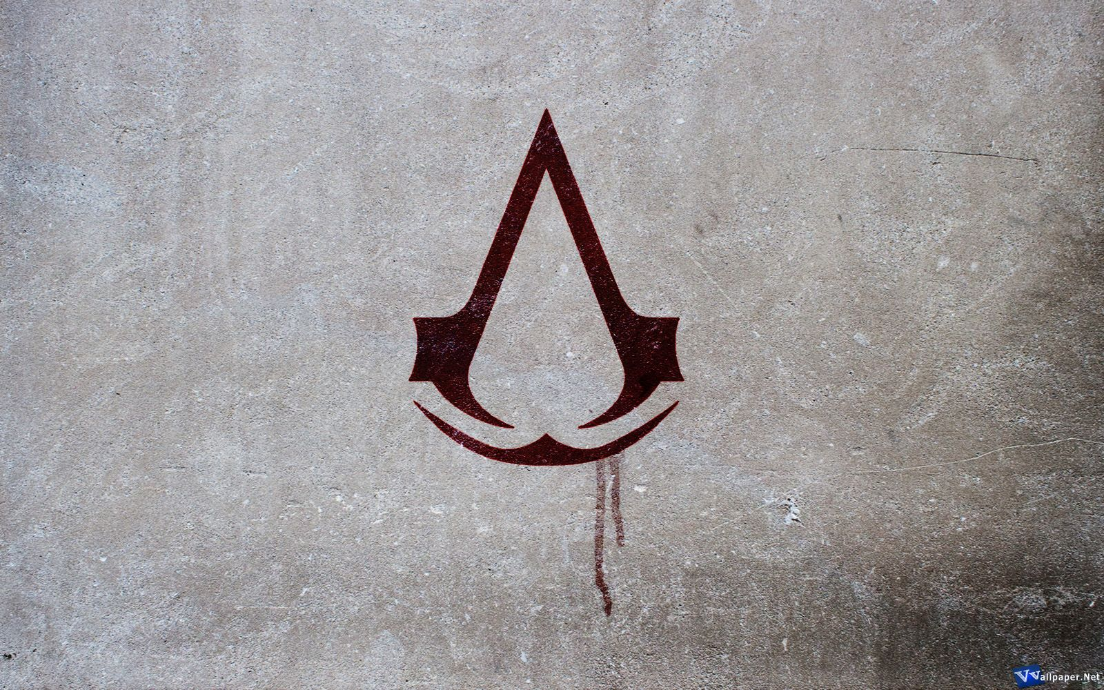All Assassin's Creed Logos