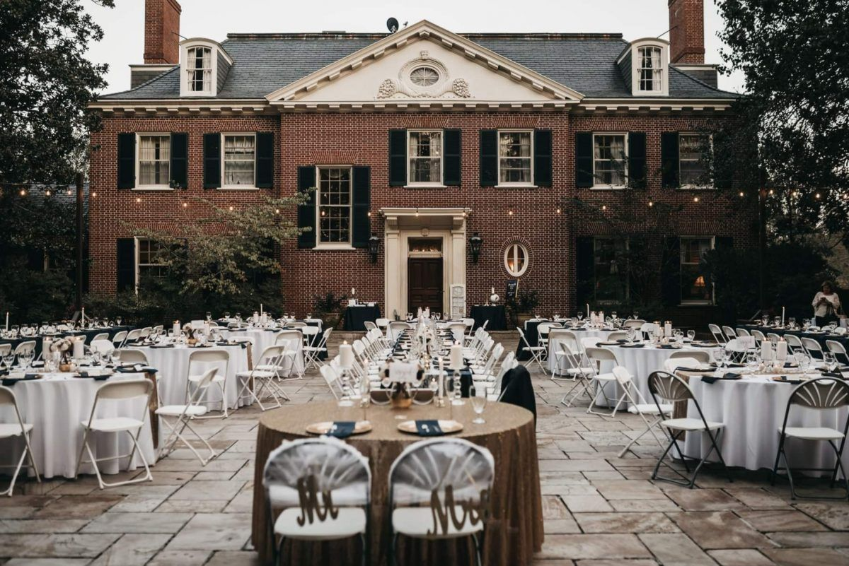 Holly Hill Events Wedding Venue Athens, TN Cleveland, TN