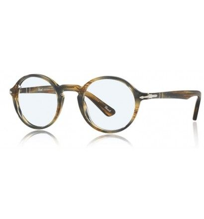 Occhiali da Vista Persol PO3141V GALLERIA 900 1050 LdJvD