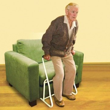 Incredible Pin On Health Onthecornerstone Fun Painted Chair Ideas Images Onthecornerstoneorg