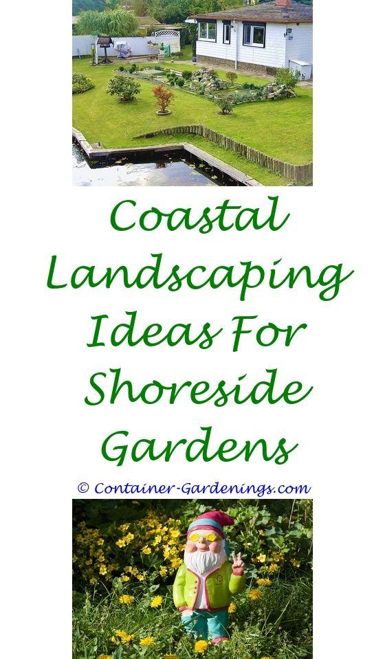 Garden Supply Company Burlington Vt | Creative Garden Ideas, Backyard Garden  Ideas And Gate Ideas