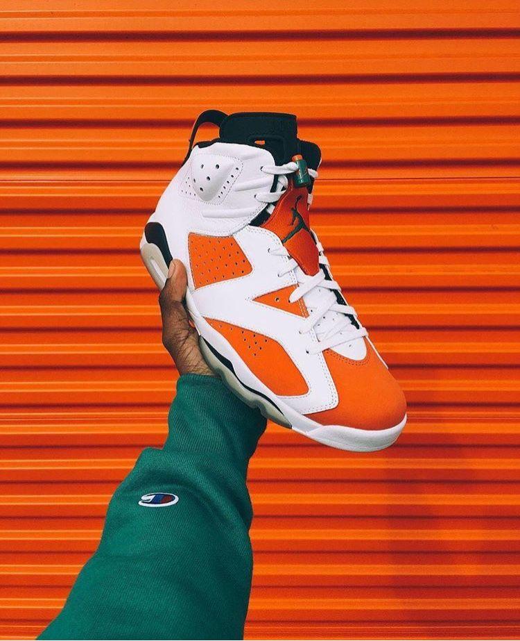 Jordans, Sneakers nike, Air jordans
