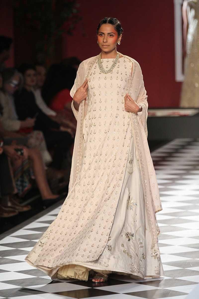 Anita dongre aicw u indian couture anita dongre pinterest
