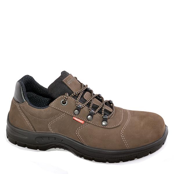 Polbuty Mysliwskie Demar Walker 2 Walker Hiking Boots Boots