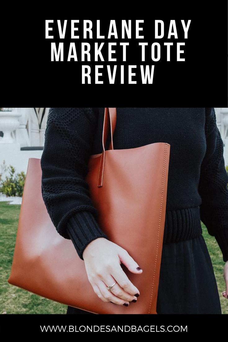 Michael Kors Kelsey Large Top Zip Tote Review| Is It worth