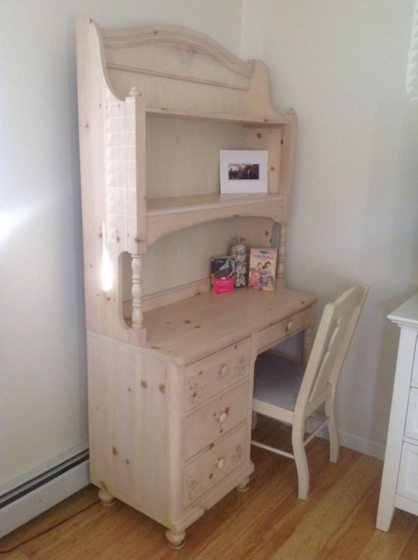 ribbons and bows bedroom furniture thomasville | Thomasville ...