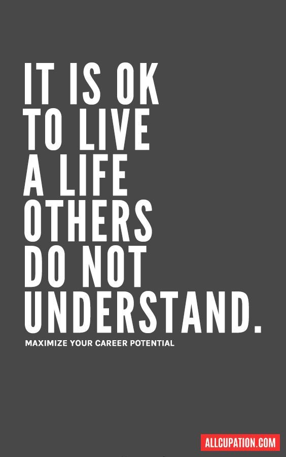 Quotes Of The Day Inspiring Career Quotes To Help You Get Motivated Fascinating Get Money Quotes