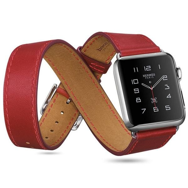 25f7f66d104f The best Apple watch hermes replica band at cheap price. Get single tour
