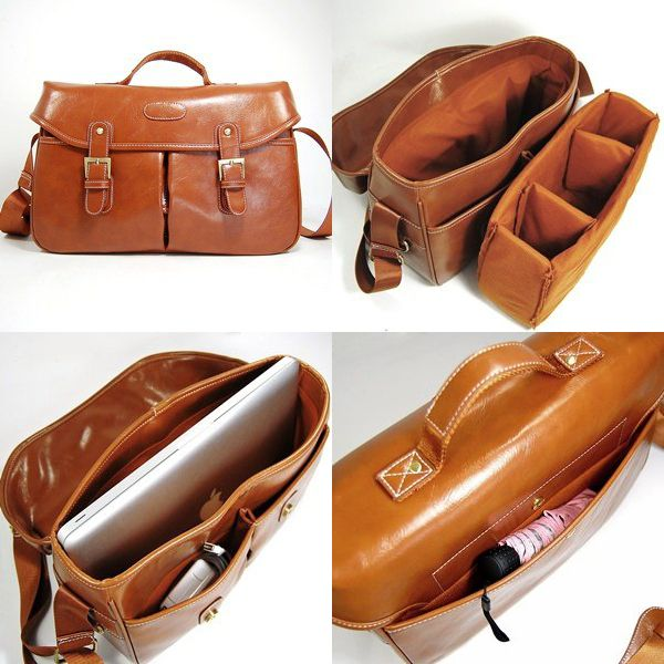 64.99 10 Stylish Camera Bags for Women c004ff7c38d61