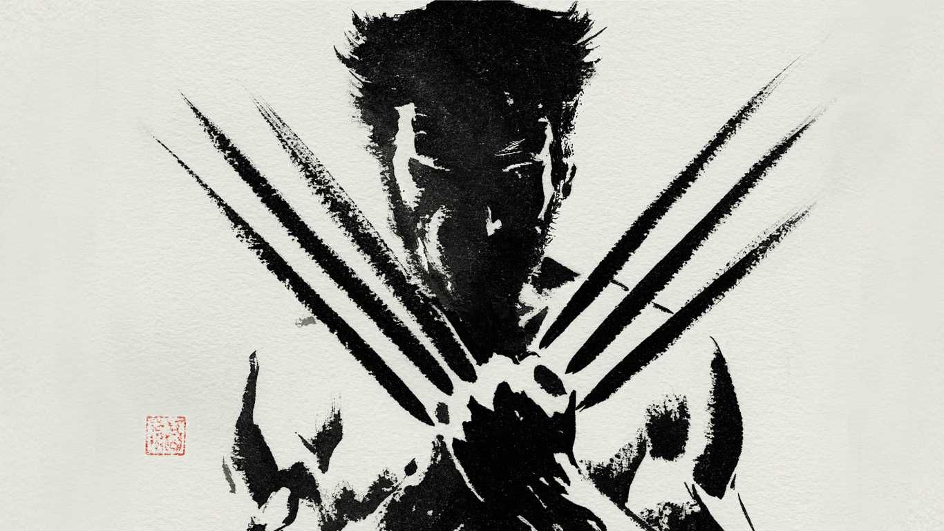 0678fa1b274 Wolverine Wallpaper HD New & Best Collection Download   Wolverine ...