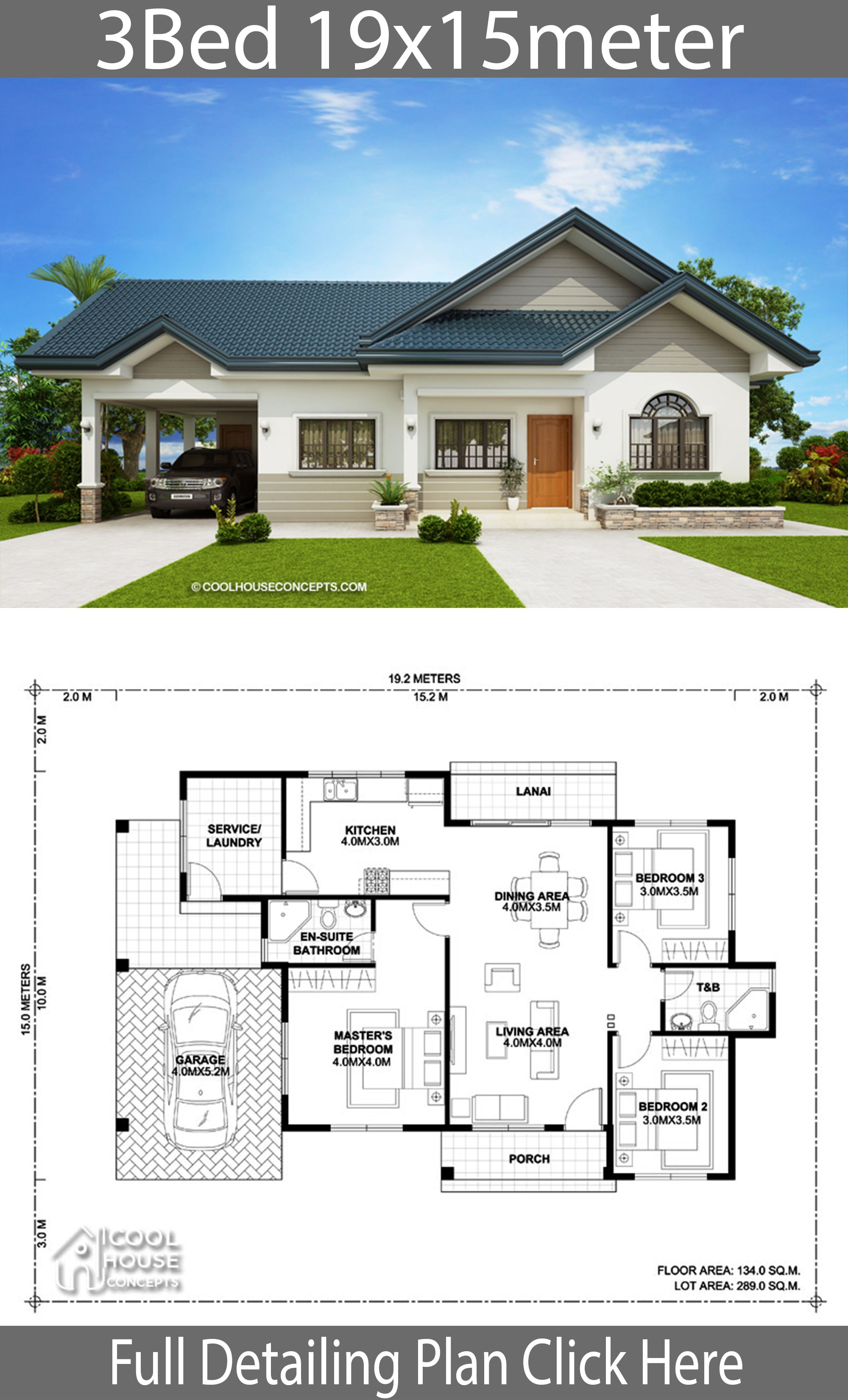 Pin By Nazwa Nisa On Agricultural Beautiful House Plans House Plan Gallery Affordable House Plans