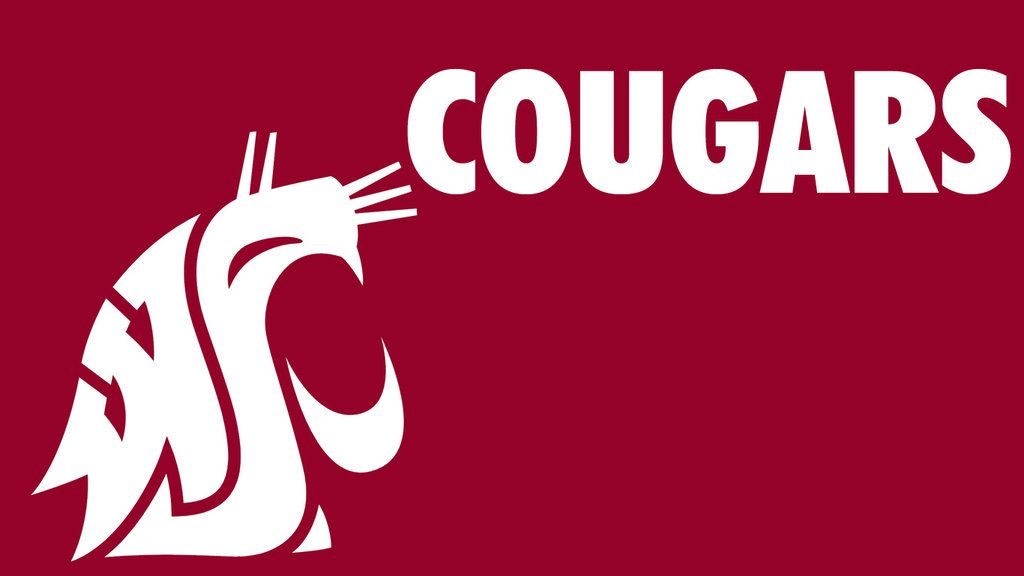 washington state football wallpaper | Washington State Cougars by DevilDog360 on…