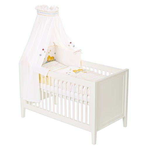 Pin von beatrix gutteleut auf baby pinterest bett und kinderzimmer - Kinderzimmermobel baby ...