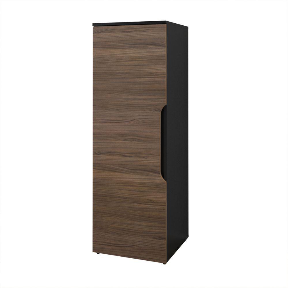 Next 1 Door Storage Unit Door Storage Storage Unit Storage